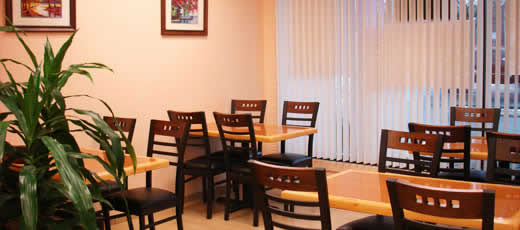 Chinese And Thai Restaurant Queensbury Ny Online Order Dine In